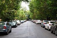 Fersmana Street 1.JPG