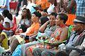 FestAfrica 2015 (21092390919).jpg