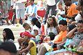 FestAfrica 2015 (21287373941).jpg