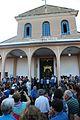 Festa Maria S.S. della Catena a Fiumefreddo di Sicilia.jpg