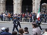 Festa della Repubblica 2016 98.jpg