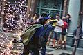 Festes de Gracia 2011 (6048469807).jpg
