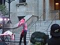 Festival d expression de la rue 2015 - 016.jpg