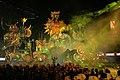Festival de Parintins (43468364802).jpg