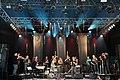 Festival des Vieilles Charrues 2017 - Moger Orchestra - 024.jpg