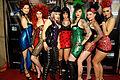 Fetish Models 2011.jpg