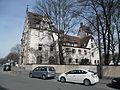 Feuerwache 1 Reutersbrunnenstraße 24 01.JPG