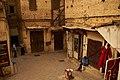 Fez (36080616263).jpg