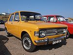 Fiat 128 dutch licence registration DH-49-56 pic03.JPG