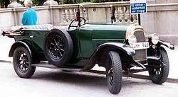 Fiat 501 Torpedo 1925 2.jpg