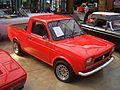 Fiat Fiorino Pickup Gen1 1983-1988 frontright 2011-09-25 A.jpg
