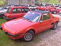 Fiat X1-9 mk1.jpg