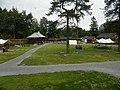 Field of Fort Langely - panoramio.jpg