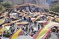 Fiestas patronales de Cobeña, 30 de septiembre de 2017.jpg