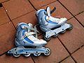 Fila inline skates.jpg