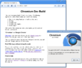 File-Chromium-Linux-Alpha.png