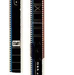 Film 35 mm - amorces.jpg