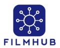 Filmhub Logo W Text.png
