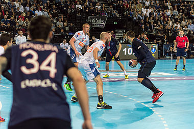 Final4 2016 PSG-Montpellier 0351.jpg