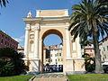 Finale Ligure-arco Margherita2.jpg
