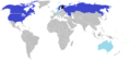 Finnish ancestry by country.png