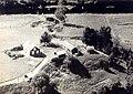 Finnish farm, around 1950.jpg