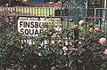 Finsbury Square, Borough of Islington - geograph.org.uk - 2363.jpg