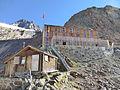 Finsteraarhornhütte.jpg