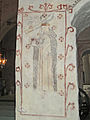 Finströms kyrka Petrus Martyr.jpg