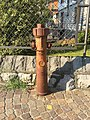 Fire hydrant Esino Lario.jpg