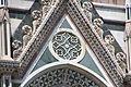 Firenze, cattedrale di Santa Maria del Fiore (25).jpg