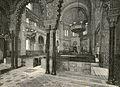 Firenze interno del Tempio Israelitico.jpg