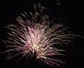 FireworksPerlach21.jpg