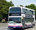 First 32765 WJ55CSU (8109046450).jpg