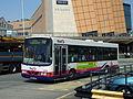 First 48268 W608PAF (522228077).jpg