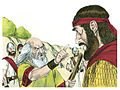 First Book of Samuel Chapter 15-4 (Bible Illustrations by Sweet Media).jpg