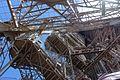 First Floor @ Eiffel Tower @ Paris (35238663685).jpg