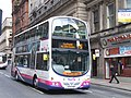 First Glasgow bus SF07 FDP.jpg