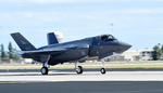 First Norwegian F-35.png