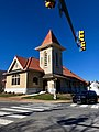 First Presbyterian Church, Waynesville, NC (32840800398).jpg