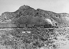 First Transcontinental Rail.jpg