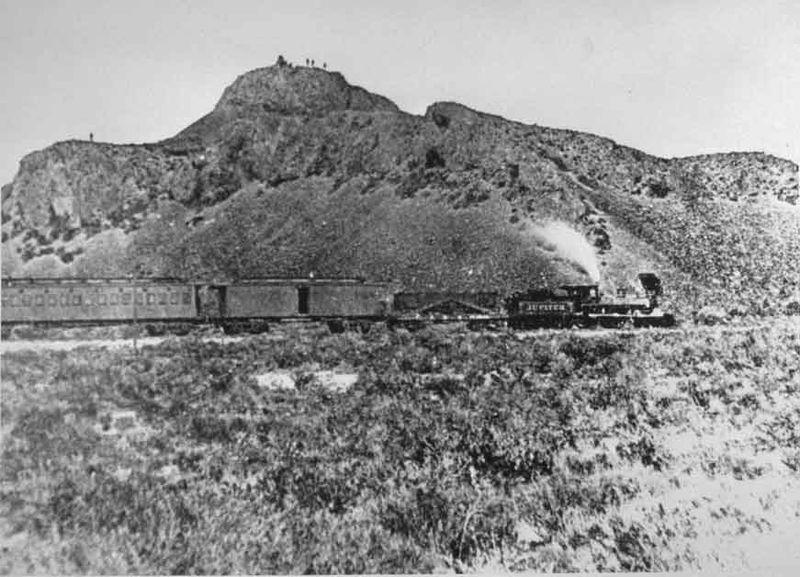File:First Transcontinental Rail.jpg