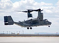 First USAF operational CV-22 Osprey.jpg