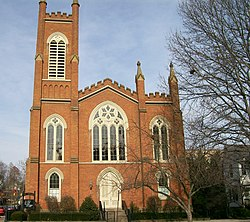 First Unitarian Church Of Marietta.jpg