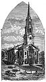First Unitarian Church of Providence engraving.jpg