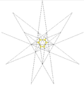 First compound stellation of icosahedron facets.png