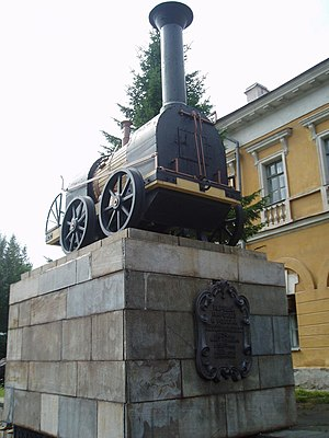 First locomotive Russia.jpg