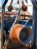 Fischerboot Rhodos.jpg