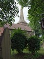 Fishponds parish church - geograph.org.uk - 887101.jpg