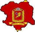 Flag-map of Kharkiv Oblast.png